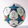 Bola Adidas Oficial Match Ball Uefa Berlin 2015 - V2mshop