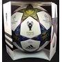 Champions League Adidas Finale Wembley 2013 Bola
