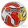 Bola Penalty Futevôlei Pro 4 - Futfanatics