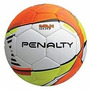 Bola Futsal Penalty Max 500 C/ Costura Original!