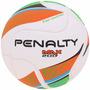 Bola Penalty Futsal Max 200 Termotec V