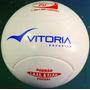 Bola Futsal Vitória Oficial Termotech Pu 6 Gomos