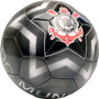 Bola De Futebol Corinthians - Dtc