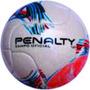 Bola Penalty Campo S11 R1 Termotec Und