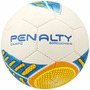 Bola Futebol Campo Penalty Gorduchinha Pu Chacara