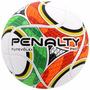 Bola Penalty Futevôlei Pro 4