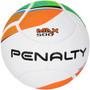 Bola Penalty Futsal Max 500 Termotec V