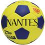 Bola Nantes Handebol Termotec Pu H1l