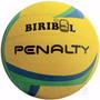 Bola Penalty Biribol (piscina)