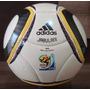 Minibola Da Copa Do Mundo Fifa