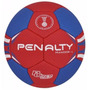Bola Penalty Handebol Suécia H1l ,hl2 E Hl3 Ultra Grip