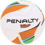 Bola Futsal Penalty Max 100 Termotec Oficial 541341 Original