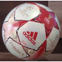 Bola Original Adidas Uefa Champions League
