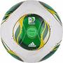 Mini Bola Adidas Cafusa Copa Das Confederações Original Fifa