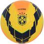 Bola De Futebol De Campo Nike Strike Cbf(original+nf)