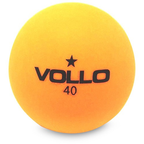 Pin mesa tenis ping pong ajilbabcom portal on pinterest - Bolas de pin pon ...