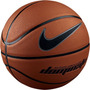 Bola De Basquete Nike Dominate - Ref. Bb0361
