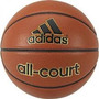 Bola De Basquete Adidas Oficial Nba All-court