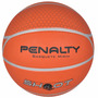 Bola Penalty Basquete Shoot Mirim