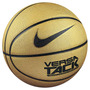Bola Basquete Nike Versa Tack 7 - Loja Freecs -