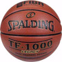Bola Basquete Spalding Tf 1000 - Prof. Do Esporte