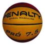 Bola Penalty Basquete 7.5 Pró Und
