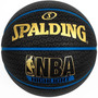 Bola Basquete Spalding Oficial Highlight 3241 Aprovada Nba