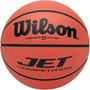 Bola De Basquete Wilson Ncaa Competition Oficial - Original