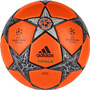 Champions League Adidas 2012 2013 Powerorange Bola