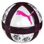Puma Ligue 1 Liga Francesa 2010 Bola