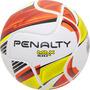 Bola Futsal Penalty Max 100 Termotec - Original