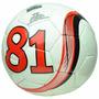 Bola De Futsal Dalponte 81 - Nota Fiscal