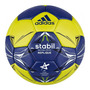 Bola Handebol Adidas Stabil Velux Ehf 3 Oficial Veja Frete