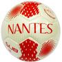 Bola Nantes Futsal Sub-11