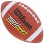 Bola Futebol Americano Touchdown Oficial Wilson