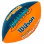 Bola Futebol Americano Wilson Nfl Miami Dolphins