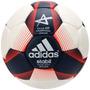 Bola Handebol Adidas Stabil M62079 Oficial Aqui É Original