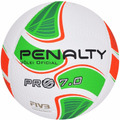 Bola Penalty Volei Pro 7.0