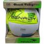 Bola Volei De Praia Penalty Beach Volley Pró Na Caixa!!!
