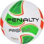 Bola 7.0 Penalty Oficial