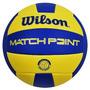 Bola Vôlei De Praia Wilson Match Point