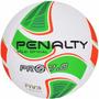 Bola De Vôlei Original Penalty Pró 7.0