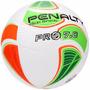 Bola De Vôlei Penalty Profissional 7.0 Oficial