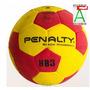 Bola De Handebol Penalty De Praia Unisex
