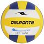 Bola Vôlei Dalponte Vfc 7000 Original