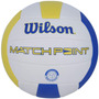 Bola De Volei Wilson Match Point Modelo Novo