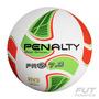 Bola De Vôlei Penalty 7.0 Pro V - Futfanatics