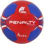 Bola Handball Penalty H3 520161 Oficial Aqui É Original