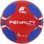 Bola Handebol Penalty H1 Handball 520163 Oficial Original