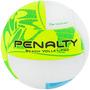 Bola Penalty Beach Volley Pró Frete Grátis Cupom Fiscal V